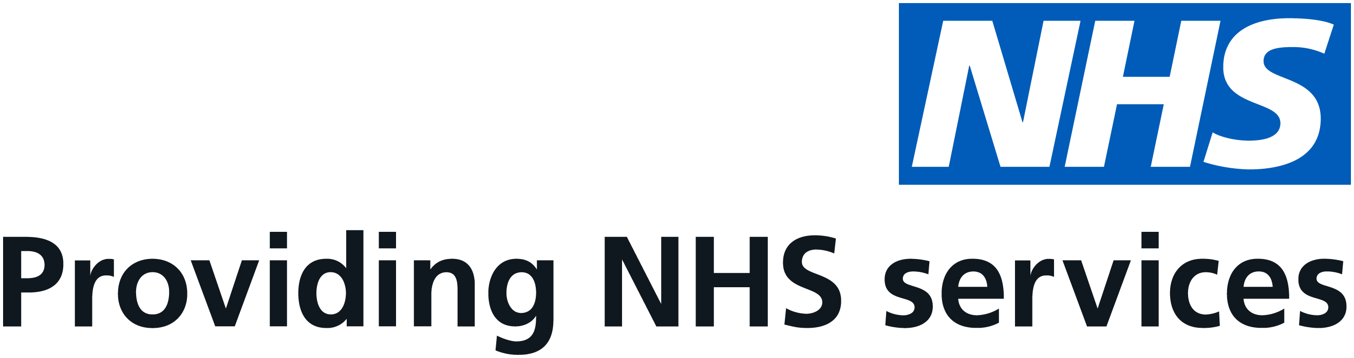 NHS Services